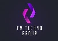 FM TECHNO GROUP