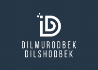 DILMURODBEK-DILSHODBEK