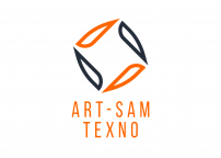ART-SAM TEXNO