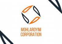 MOHLAROYIM CORPORATION